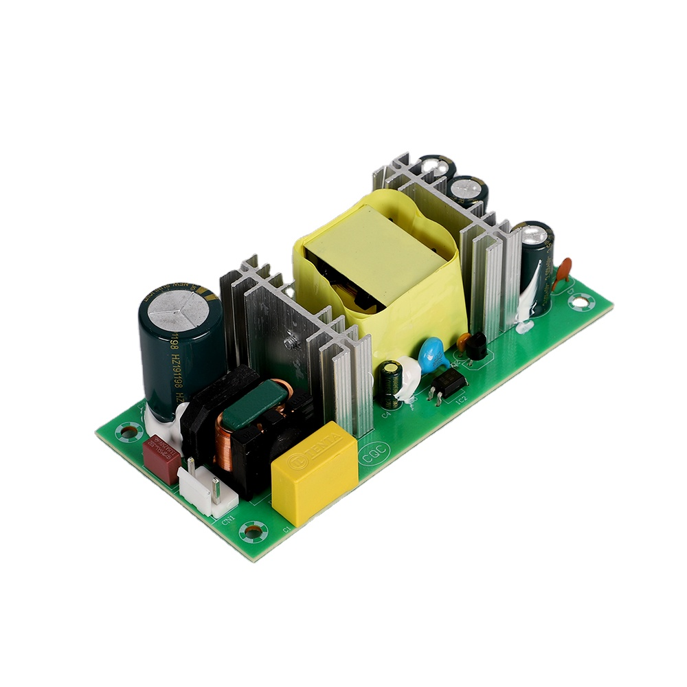 12v 1.5a Ac Dc Dc Power Supply Module Built-in Medical Power Supply For  Medical Electronic - Buy Dc Power Supply Volt,12v 1.5a Ac Dc Switching  Power Supply,Built-in Medical Power Supply For Medical