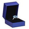 สีฟ้ากล่องแหวน