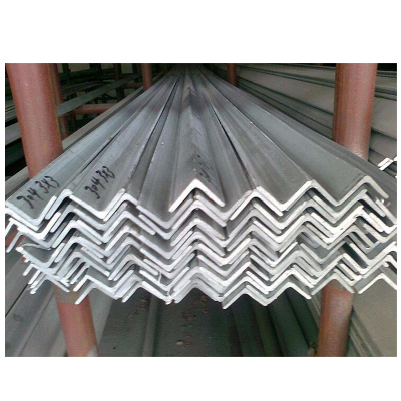 Mild Steel 2 Inch Angle Iron 4x4 Stainless Steel Angle Iron