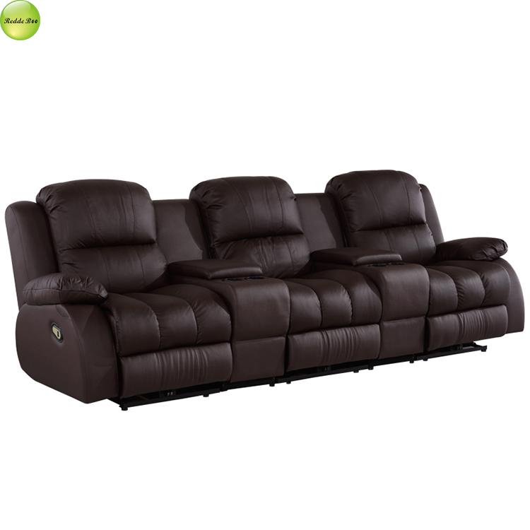 Bedroom Recliner Sofa Chair Design Furniture In Karachi Wholesale Buy Single Seater Sofa Chairs Sofa Chair Bedroom Sofa Chair Product On Alibaba Com