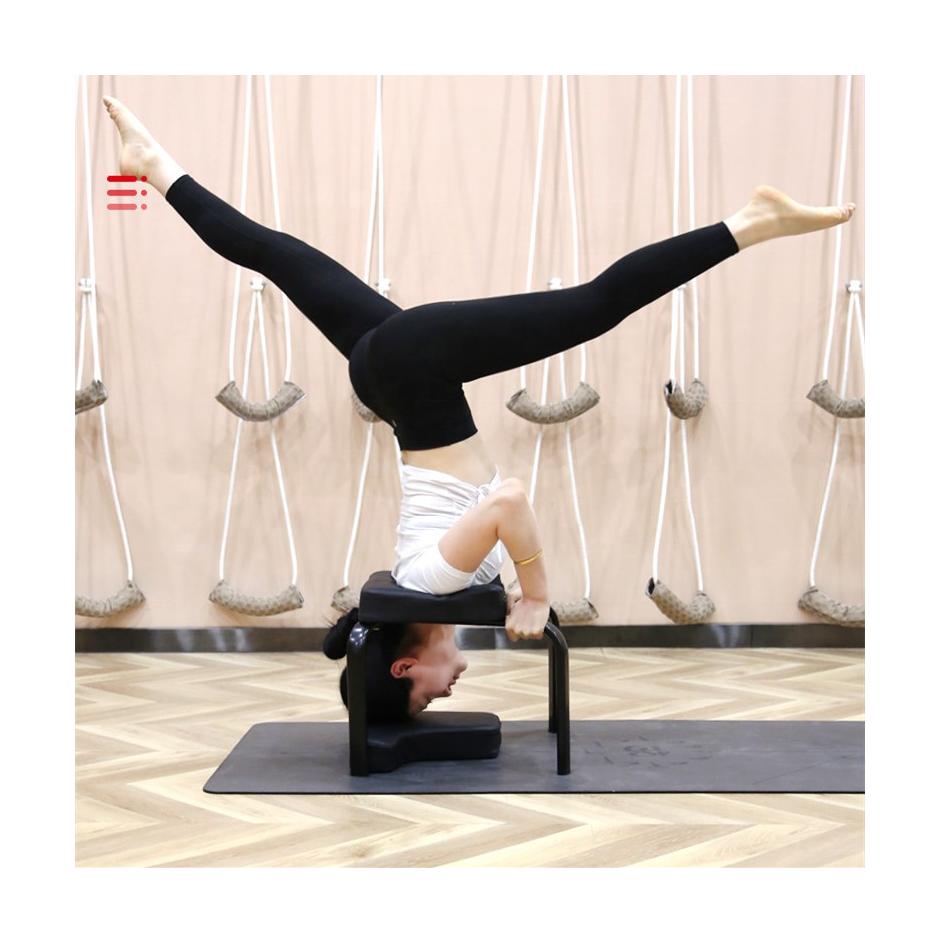 yoga în vene varicoase