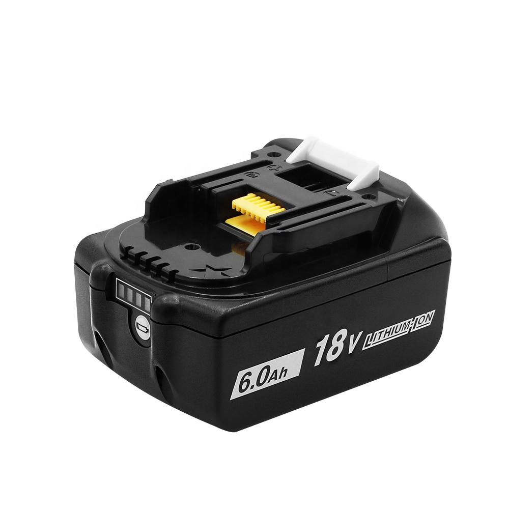 La132 Binder Life Poe Lithium Batteries Batteries Batteries For Rvs