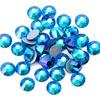 03 Light Blue AB