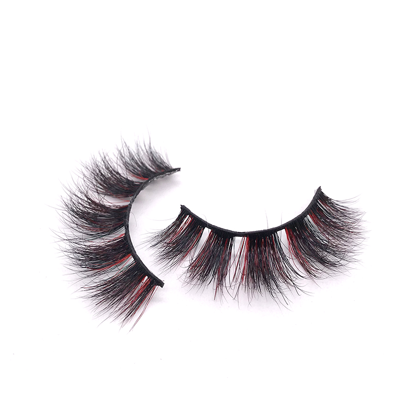Good quality eyelash extension tools private label eyelash extension tools eyelash extension tape with factory direct sale price