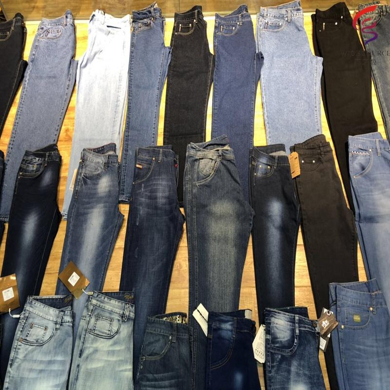 Gzy Stocklot Mixto Nueva Moda Jeans Pantalones Para Hombres Camisetas Y Vaqueros Fotos Para Los Hombres Buy Pantalones Vaqueros De Nuevo Modelo Nuevos Pantalones Vaqueros De Moda Mixtos Lote De Pantalones Vaqueros De