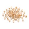 glass beads 4
