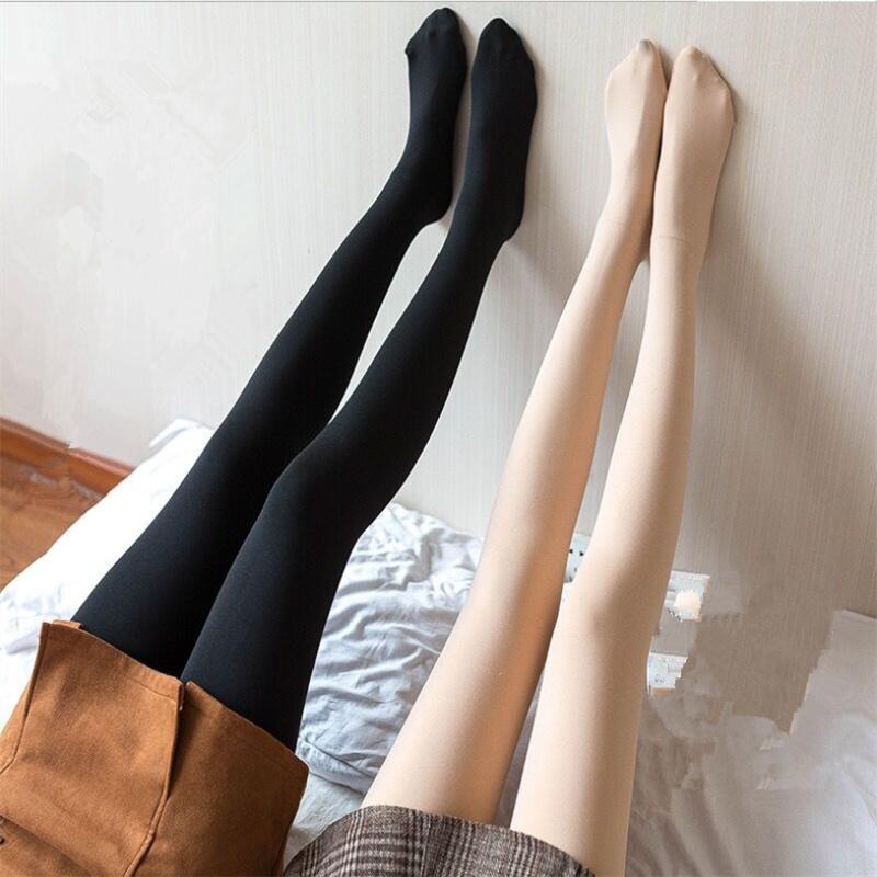 Pantyhose sexy teen Man Demands