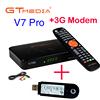 V7 Pro With 3G Modem