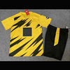 BVB yellow