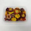 Colorato Crisantemo