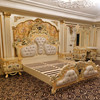 1800mm bed with 2 beside tableUSD4030