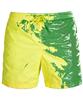 H2430001 Yellow green