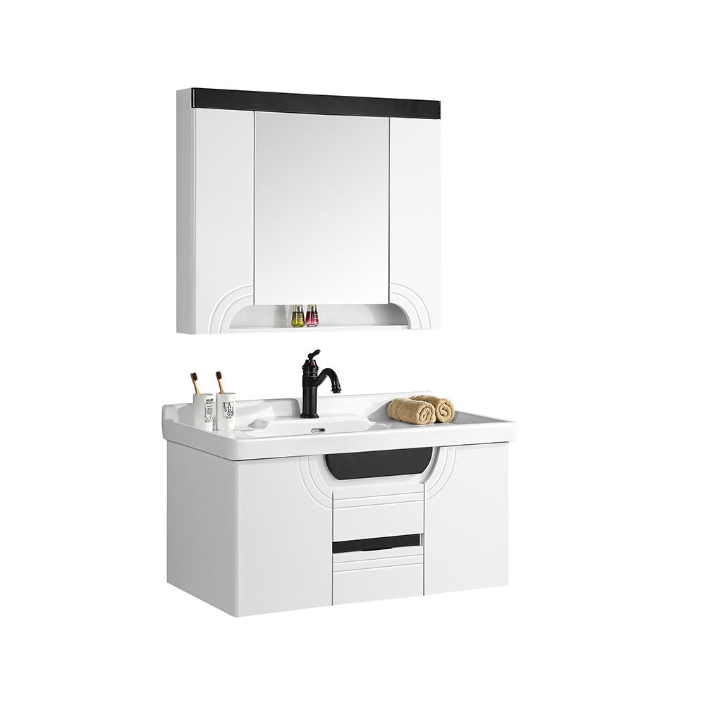 2021 Good Quality Pvc Wash Basin Lowes Bathroom Sinks Vanities Buy Double Sink Bathroom Vanity 28 Inch Small Wall Hung Bathroom Vanity Fossil Marble Bathroom Vanity Product On Alibaba Com