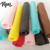 Good quality roupa de tnt industrial polyester felt crafts fabric felt industrial fabric roll