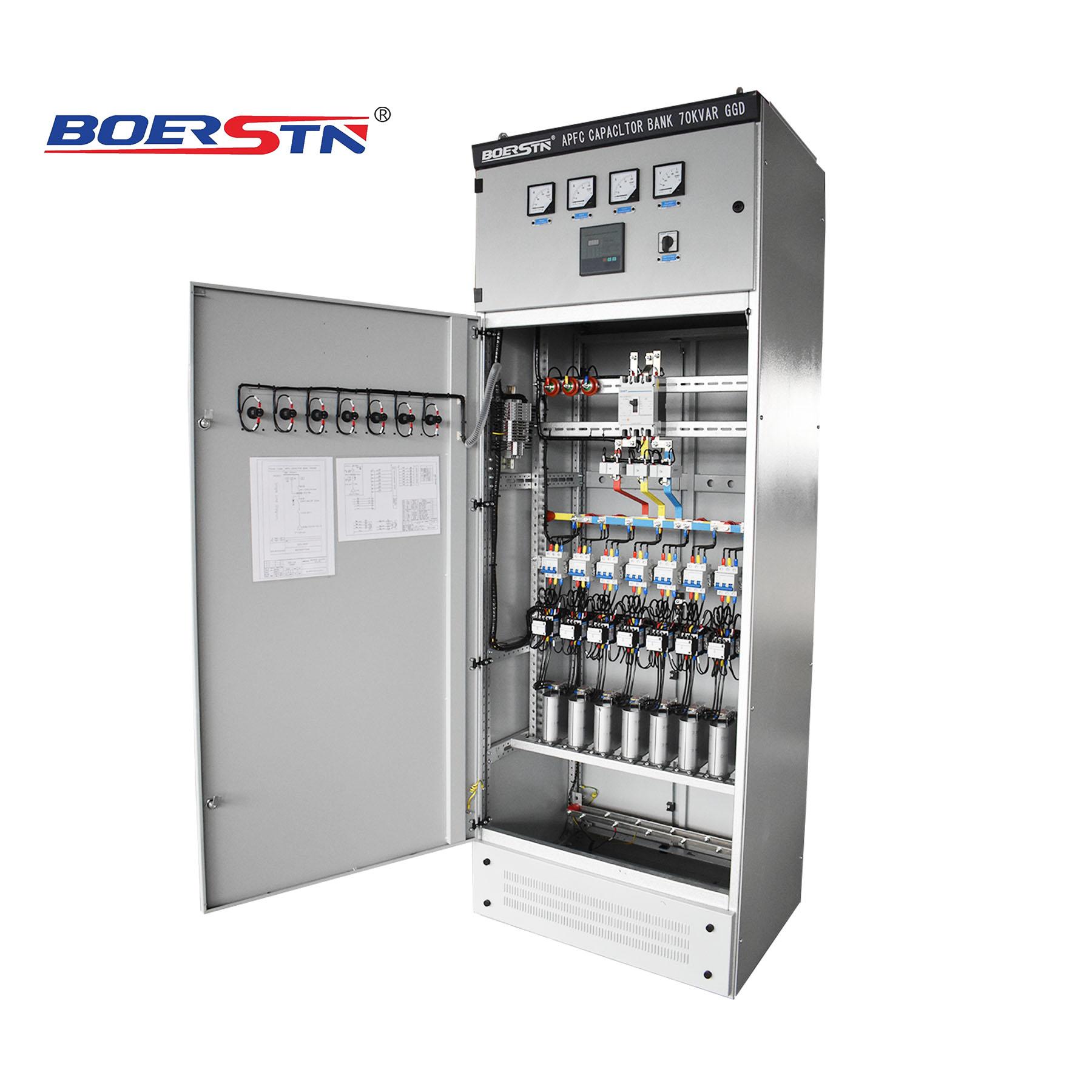 Ggd Low Voltage Electrical Capacitor Bank Compensator Kvar Reactive Power Compensation Cabinet Buy Reactive Power Compensator Reactive Power Compensation Cabinet Capacitor Cabinet Product On Alibaba Com