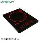 Electric Cooker Electric Cooker Electric Manufacturer Price 85-280V Kitchen Electric Appliance Use In Home Flat Cooking Plate Induction Cooker
