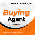 Agent Buying Agent Amazon Wish Lazada Shopify Export Agent Sourcing Agent Puchasing Design Buying Agent