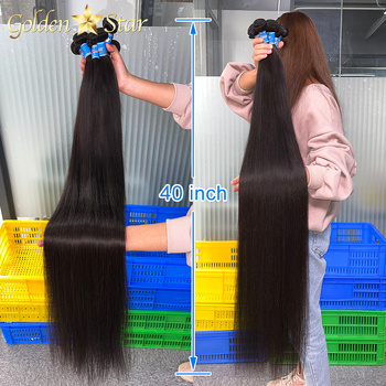 Free Sample 100 Human Hair Extension Virgin Mink Brazilian Hair Bundles,Remy Natural Human Hair Extension,Wholesale Hair Bundles