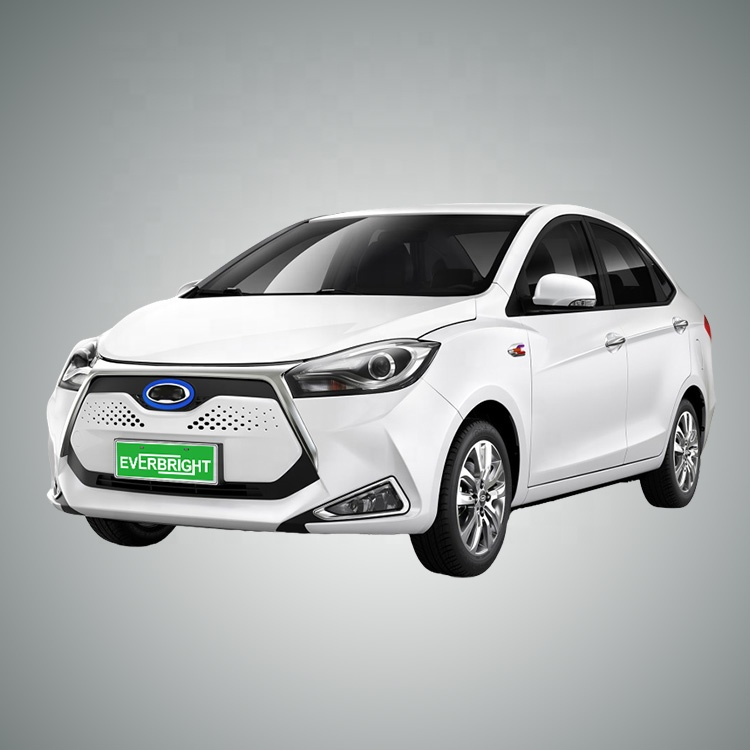 SUV electric cars made in china electric vehicles used cars prices 2020 new cars