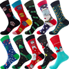 10 Pairs Christmas Series 1