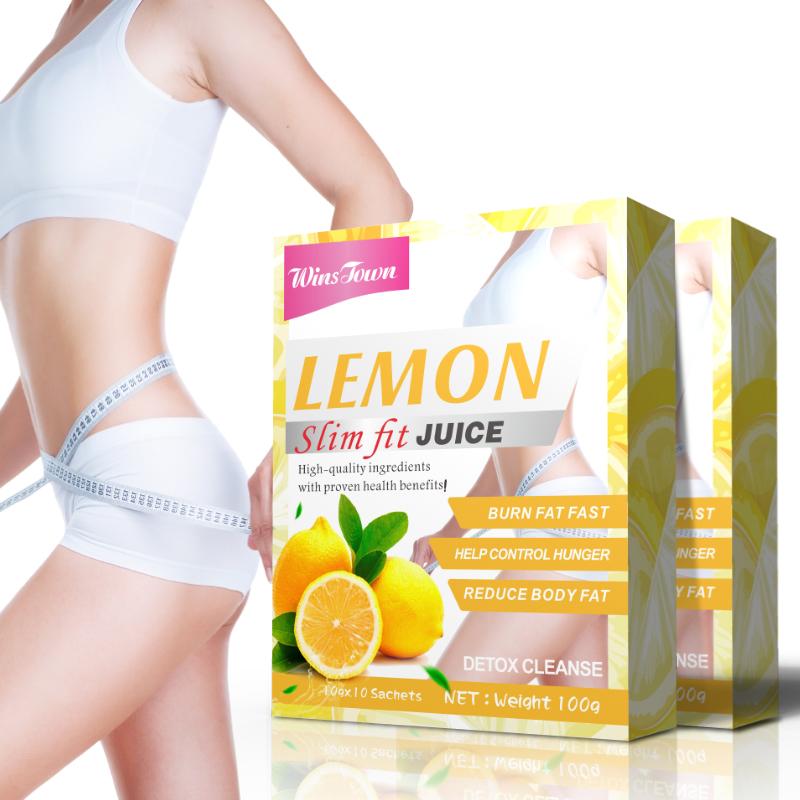 Private LabelSlimming Tummy Detox Tea Natural Flat Private Label 14 28 Day Detox Slim Instant Fruit Detox Tea - 4uTea   4uTea.com