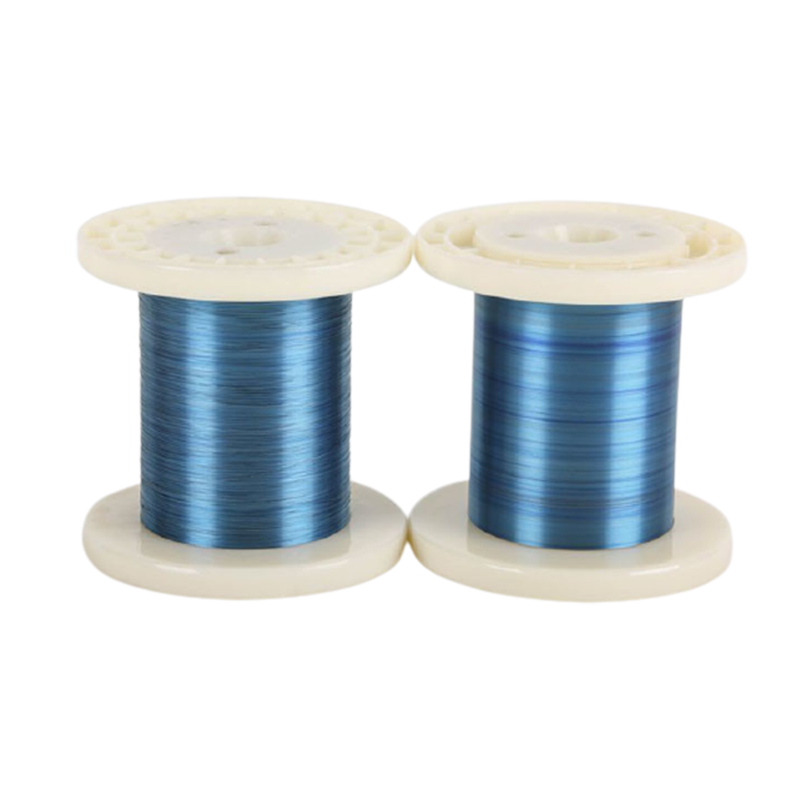 Professional production welding titanium wire for auto engine racing
