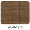 W-LB-1915