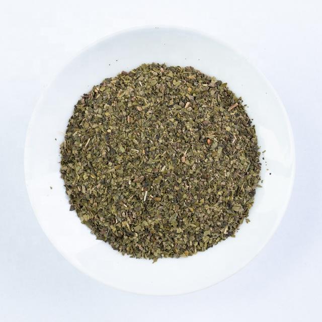 Factory price organic green tea powder slimming tea pack Chinese green tea for Europe - 4uTea | 4uTea.com