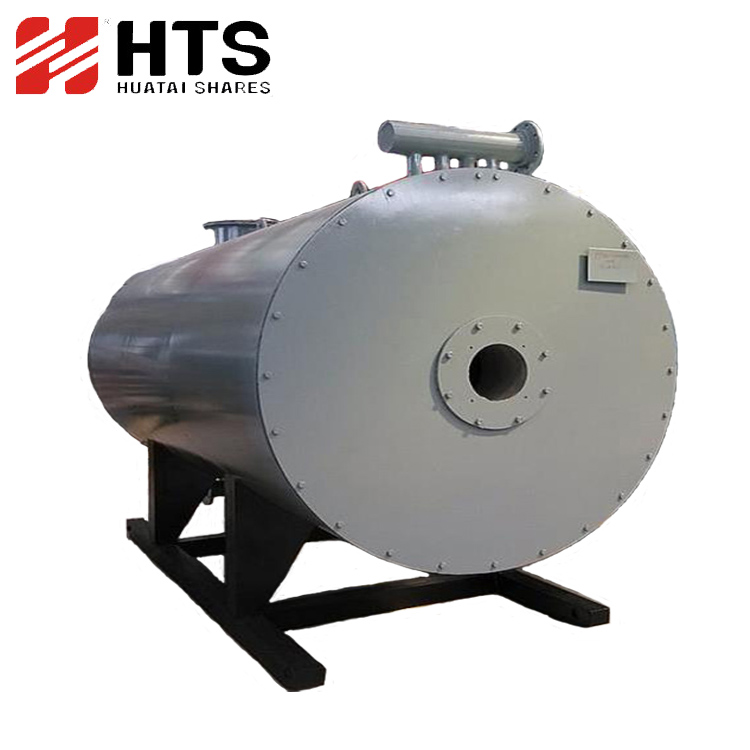 2019 hot sale eco friendly organic heat carrier boiler used in bath center