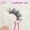 LXPLUS-29