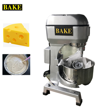manufacturers small cookie cookie dough mixer biscuit making machine price