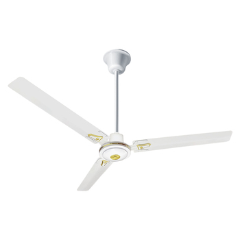TNT 202 56inches Electric Control Indoor AC Decorative Fan Ceiling Fans