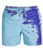 H2430001 ocean blue