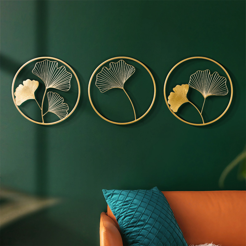 Wall Decor Display Lobby Gold House Wrought Iron Interior Bedroom And Living Room Frame Art Hanging Flower Metal Home Wall Decor Buy Wall Decor Home Decor Wall Metal Wall Decor Product On Alibaba Com