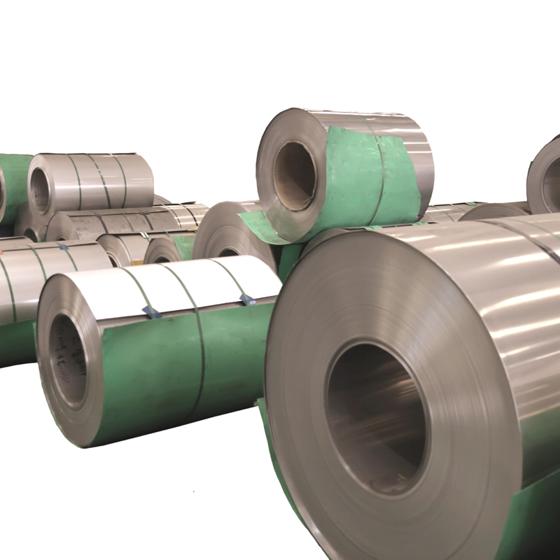 a36 Q235 thick Cold rolled hot rolled stainless steel sheets / coil / plate / circle