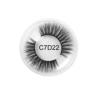 C7D22