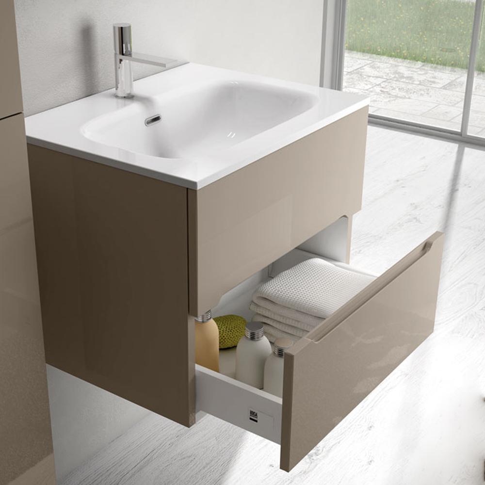 Luxury Sanitary Vanity Vessel Sink Oncrete Wooden Drop In Basins Laundry Cabinet Lavatory Kitchen Bedroom Lavabo Unit Buy Luxury Sanitary Vanity Vessel Sink Oncrete Wooden Drop In Basins Laundry Cabinet Lavatory
