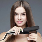 Flat Irons Wholesale Iron Flat Irons Wholesale Private Label Personalized Ceramic Flat Iron Brand 1inch