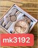 MK3192