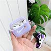pro purple