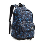 Fashion Backpack Fits 15.6 Inch Notebook School College Backpack For Teenager