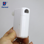 Alcohol Breath Fuel Cell Breath Alcohol Tester Hanwei AT800 Small Key Chain Alcohol Breath Tester