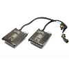 ADT-HID-CB01-55W