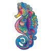 43 Seahorse