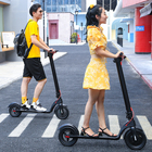 Electric Scooters Scooters And Electric Scooters China Self-Balancing Portable Foldable Cheap Electric Scooters