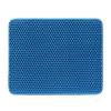 Royal Bleu-10
