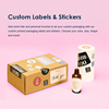 Stickers&Labels