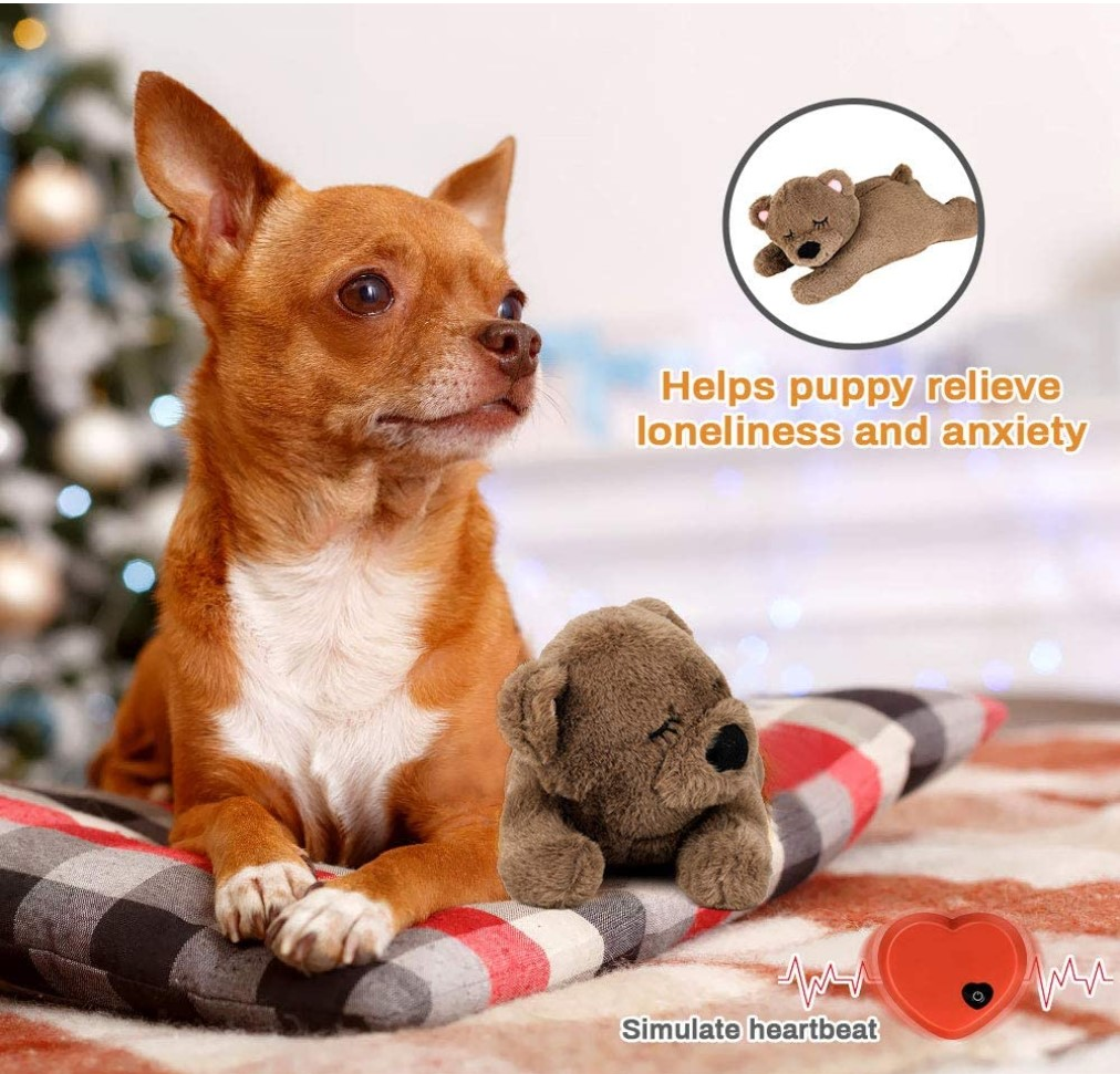 new product Manufacturer Small Animals Cotton Pet Toy Set Dog Chew Toys