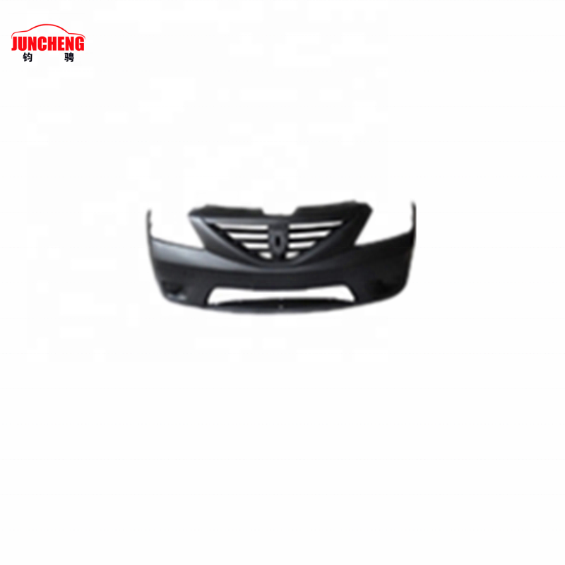 High quality Plastic  Car front bumper for RE-NAULT DACIA LOGAN MCV  Car body Kits,OEM#8200325158