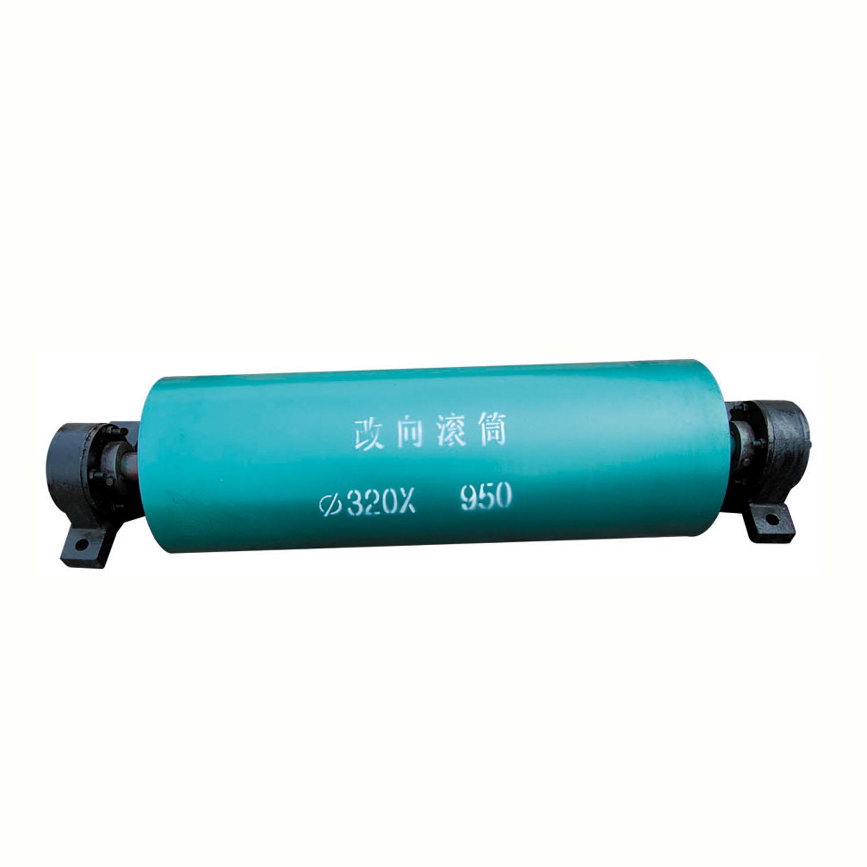 Стандарт по конвейеру привод подвесной конвейер